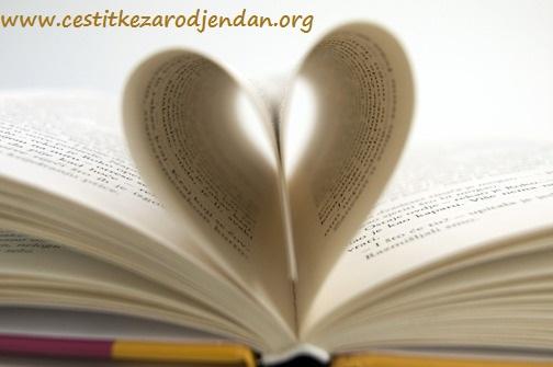 Ljubavne rodjendanske poruke