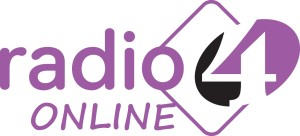 http://radio4online.com/radio/Serbia/OK_Radio/ Radio4online: Good music 24 hours, day, 7 days a week. Most popular Internet online radio.
