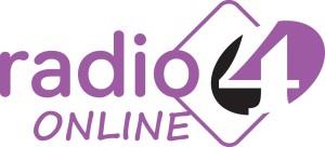http://radio4online.com/radio/Serbia/OK_Radio/ Radio4online: Good music 24 hours, day, 7 days a week. Most popular Internet online radio.