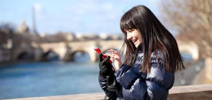 Rodjendanski SMS poruka