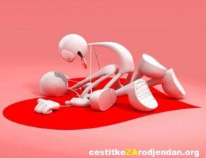 ljubavne-sms-poruke 3 cestitkezarodjendan_org