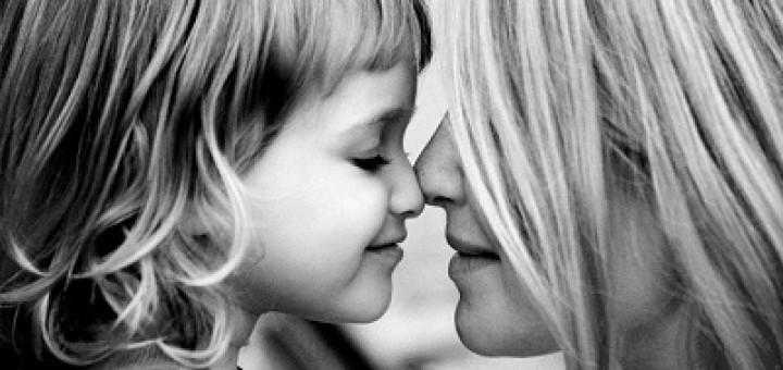 rodjendanske cestitke za cerku od majke
